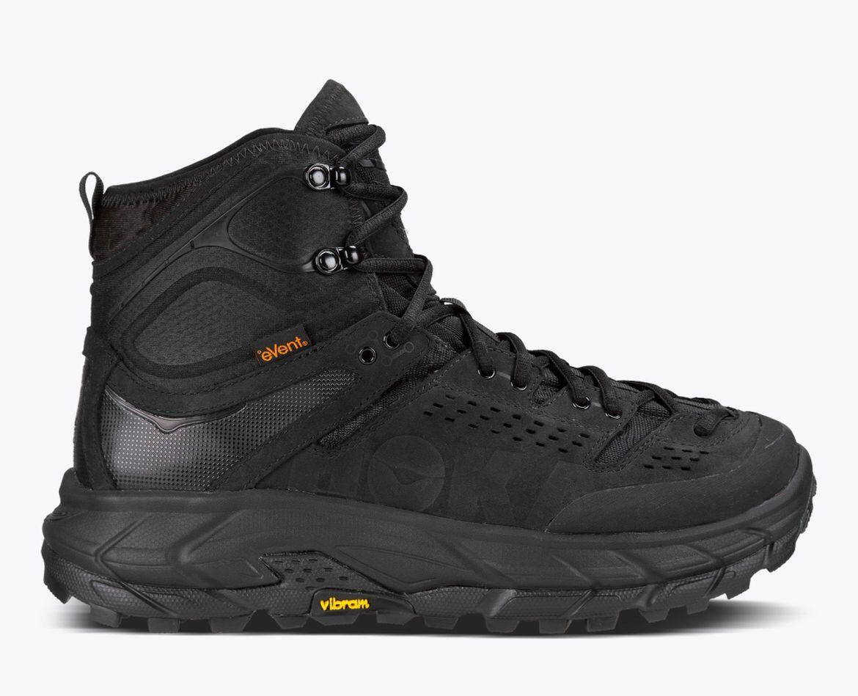 new concept 2e616 347b8 Pin on men's shoes