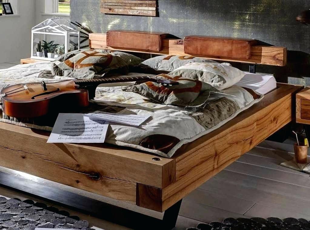 Doppelbett Englisch Unique Schlafzimmer Helsinki Kiefer