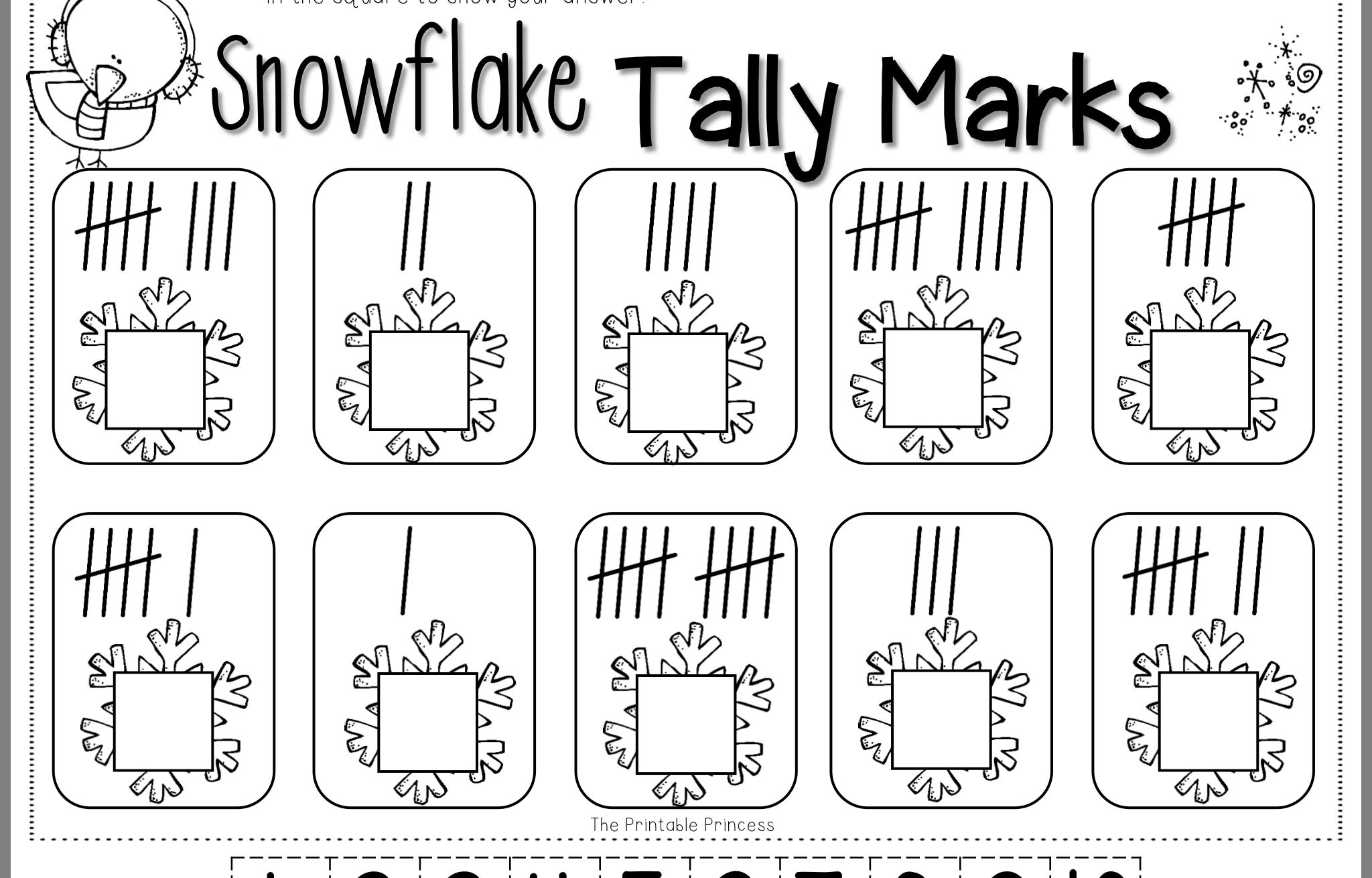 Pin By Emilia Morrison On Graphs For Kids