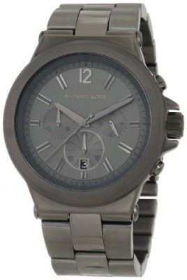 7a4501a98b93a Relógio Michael Kors MK8205 Men s Watch  Relógio  Michael Kors ...
