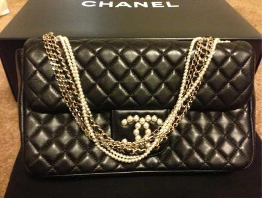 c2cd3eb1cbdf Tradesy – Buy   Sell Designer Bags