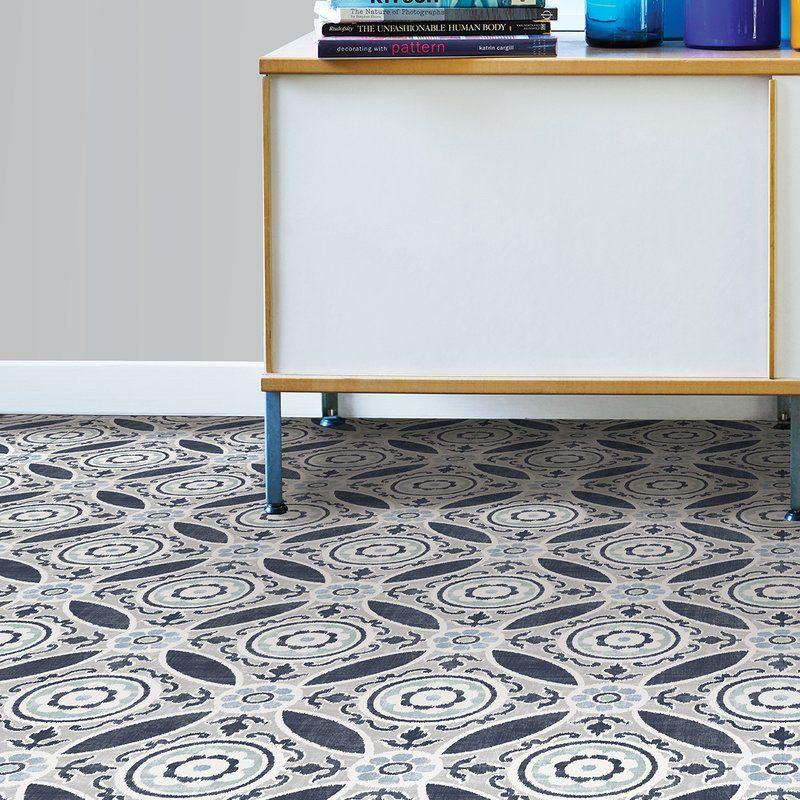 Sienna 12 X 12 X 0 6 Mm Tile Vinyl Tile Vinyl Tile Luxury Vinyl Tile Vinyl Flooring