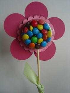 6ffdeea52da0a Hoy en día existen infinidad de diseños de dulceros