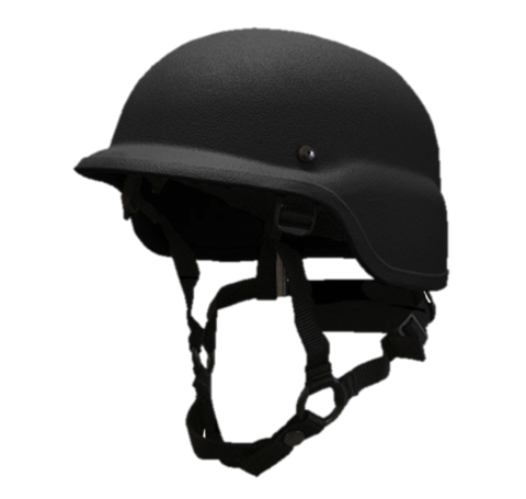 Hg Pasgt Ballistic Helmet Helmet Ballistics Camouflage Colors
