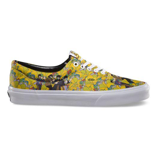 Beatles Shoes | Shop Beatles Shoes | Beatles shoes, Beatles