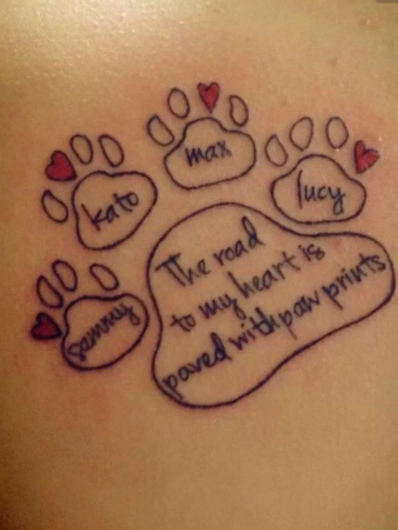 Small name tattoo ideas pin by sharon black on live long u prosper  pinterest  tattoo