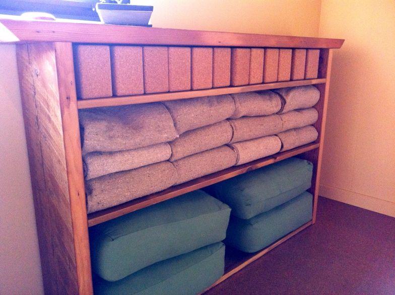 furniture for studios. Yoga Cabinet Furniture For Studios