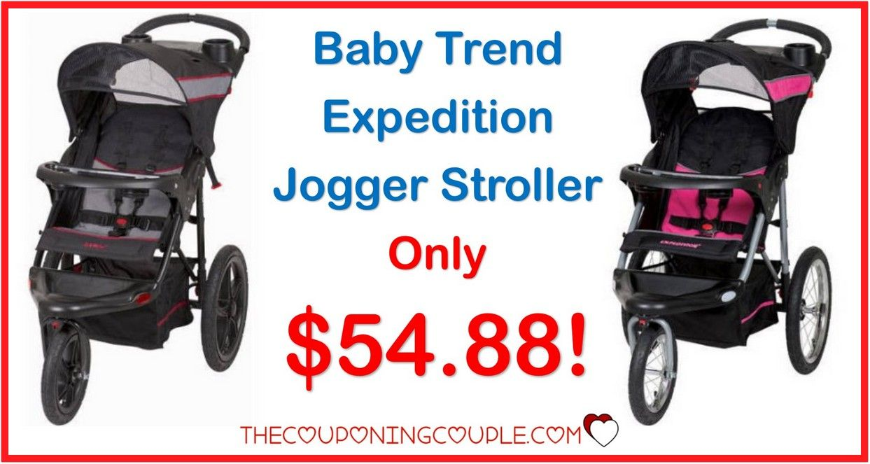 129 reference of baby trend stroller expedition parts in