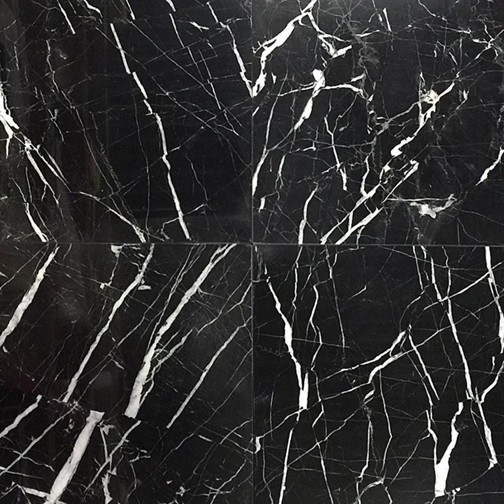 Cabot Marble Tile In 2020 Marble Tile Natural Stone Tile Onyx Marble