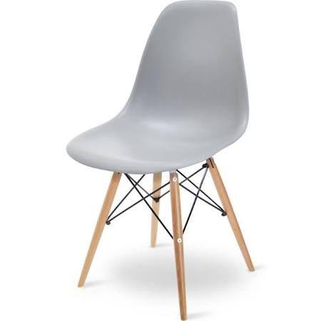 Perfekt Eames Stuhl Replikat   Google Suche