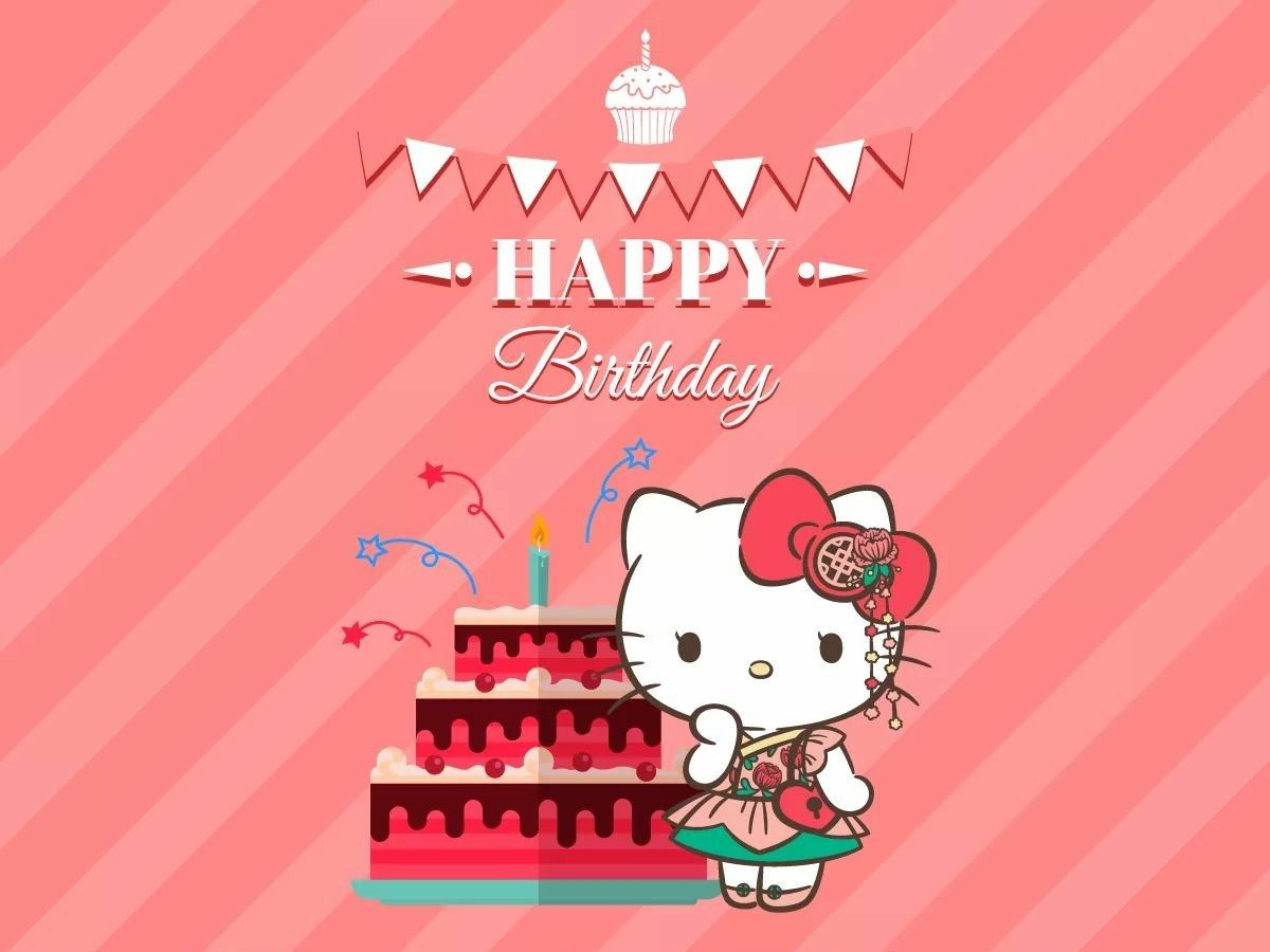 Hello kitty sanrio pinterest hello kitty kitten and sanrio
