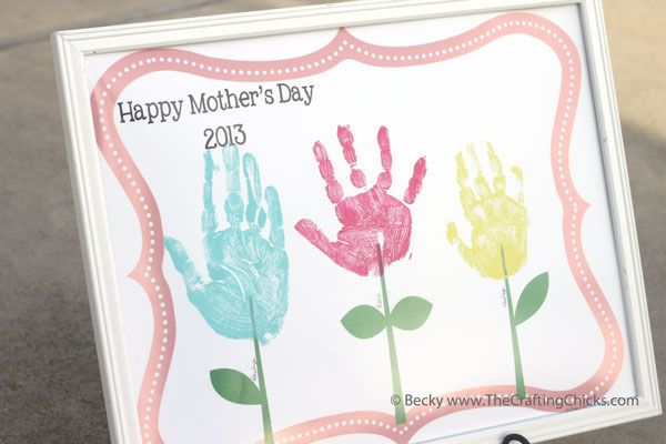 Mothers day, Mothers and Poem