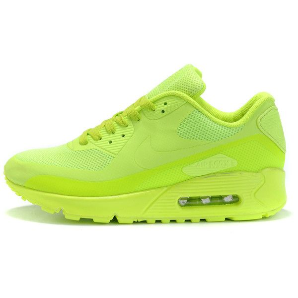Nike 2011 Air Max Shoes 90 Hyperfuse