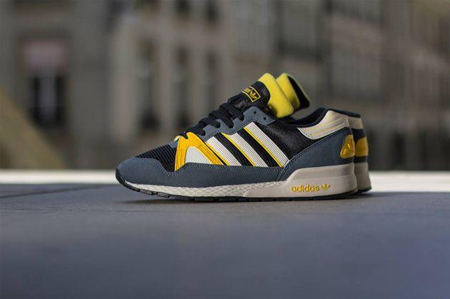 adidas zx 710 black gold