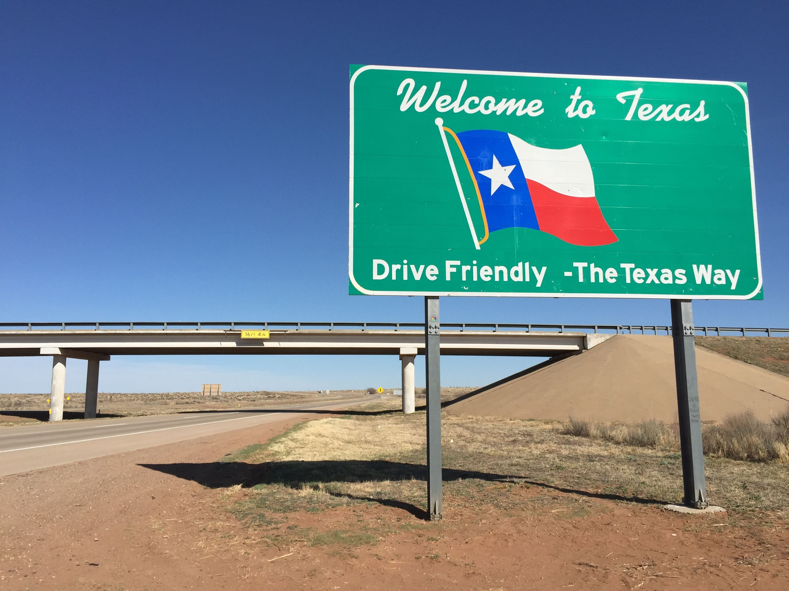 Onthisday In 1845 Texas Enters The Union Six Months After The Congress Of The Republic Of Texas Accepts U S Annexation Of The Territory Texas Is Admitted I