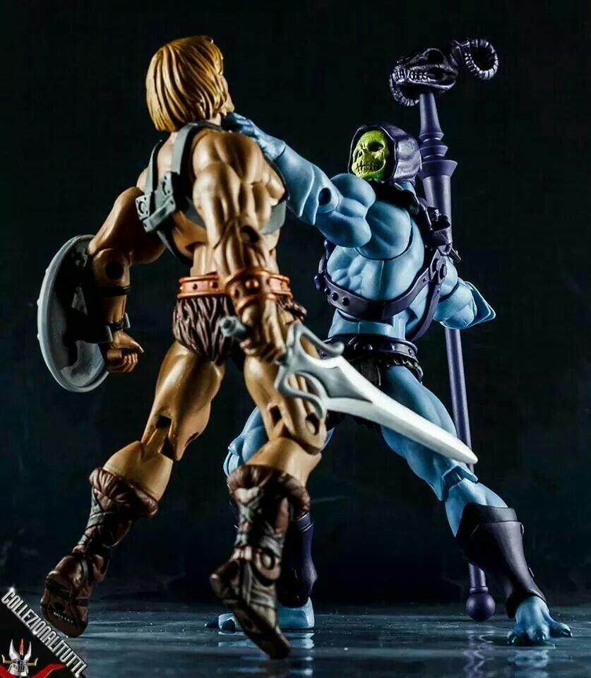 masters of the universe classics toys for boys. Black Bedroom Furniture Sets. Home Design Ideas