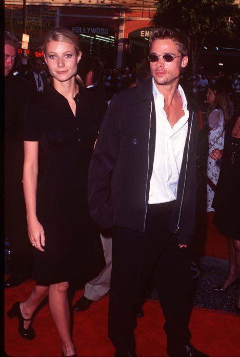 Brad Zgleda K Efur Hhhahahah Brad Pitt And Gwyneth -3739