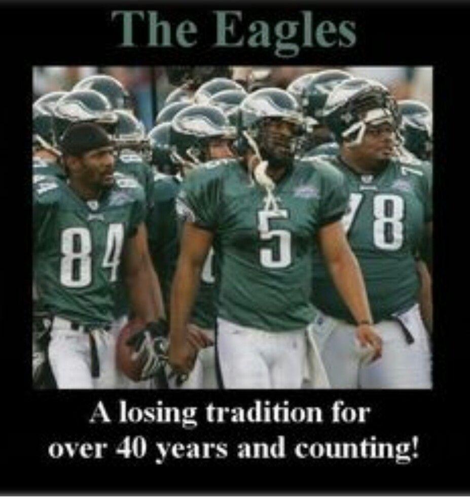 Cowboys Only Choking Team In America They America S Joke Dallas Cowboys Funny Nfl Funny Dallas Cowboys