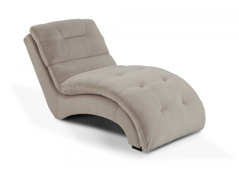 Whether Youu0027re Lounging While Reading A Book Or Watching TV, Youu0027ll Have  Lasting Comfort Thanks To My Bob O Pedic Memory Foam.
