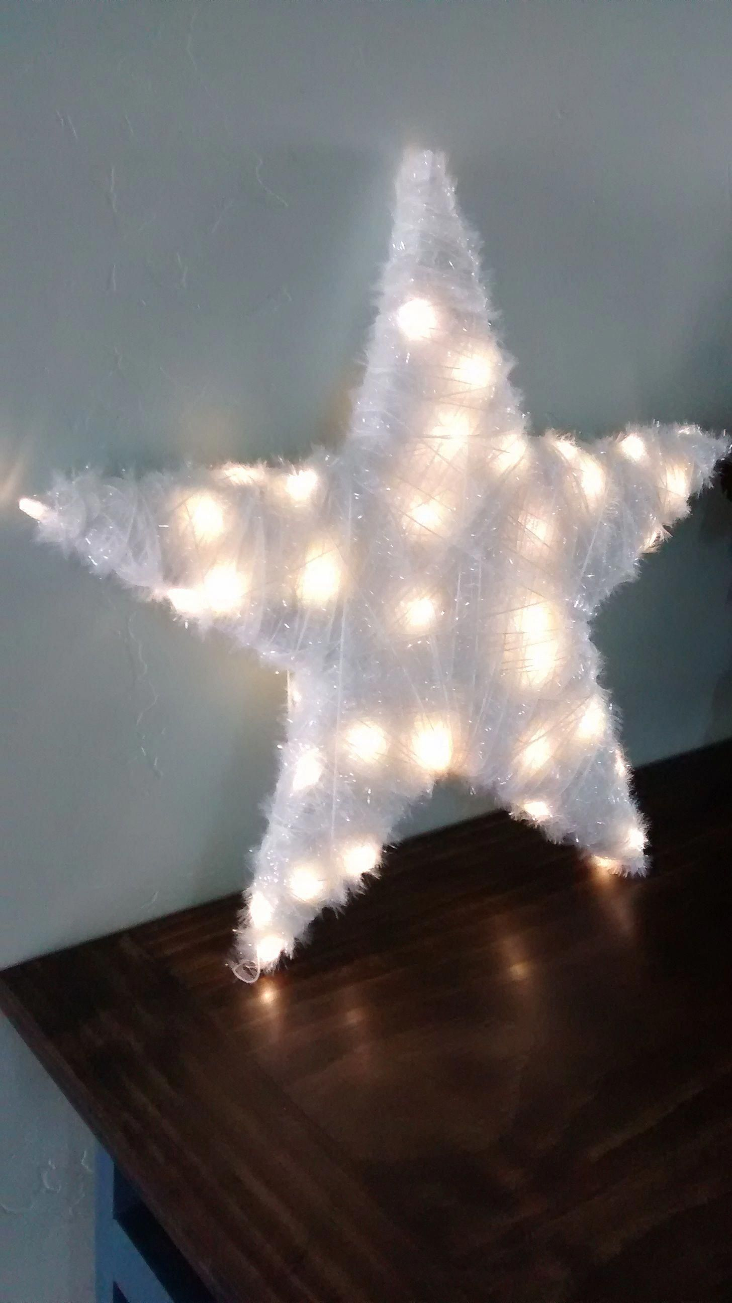 shimmery white lighted christmas star how to build 3 wooden christmas stars from just one board