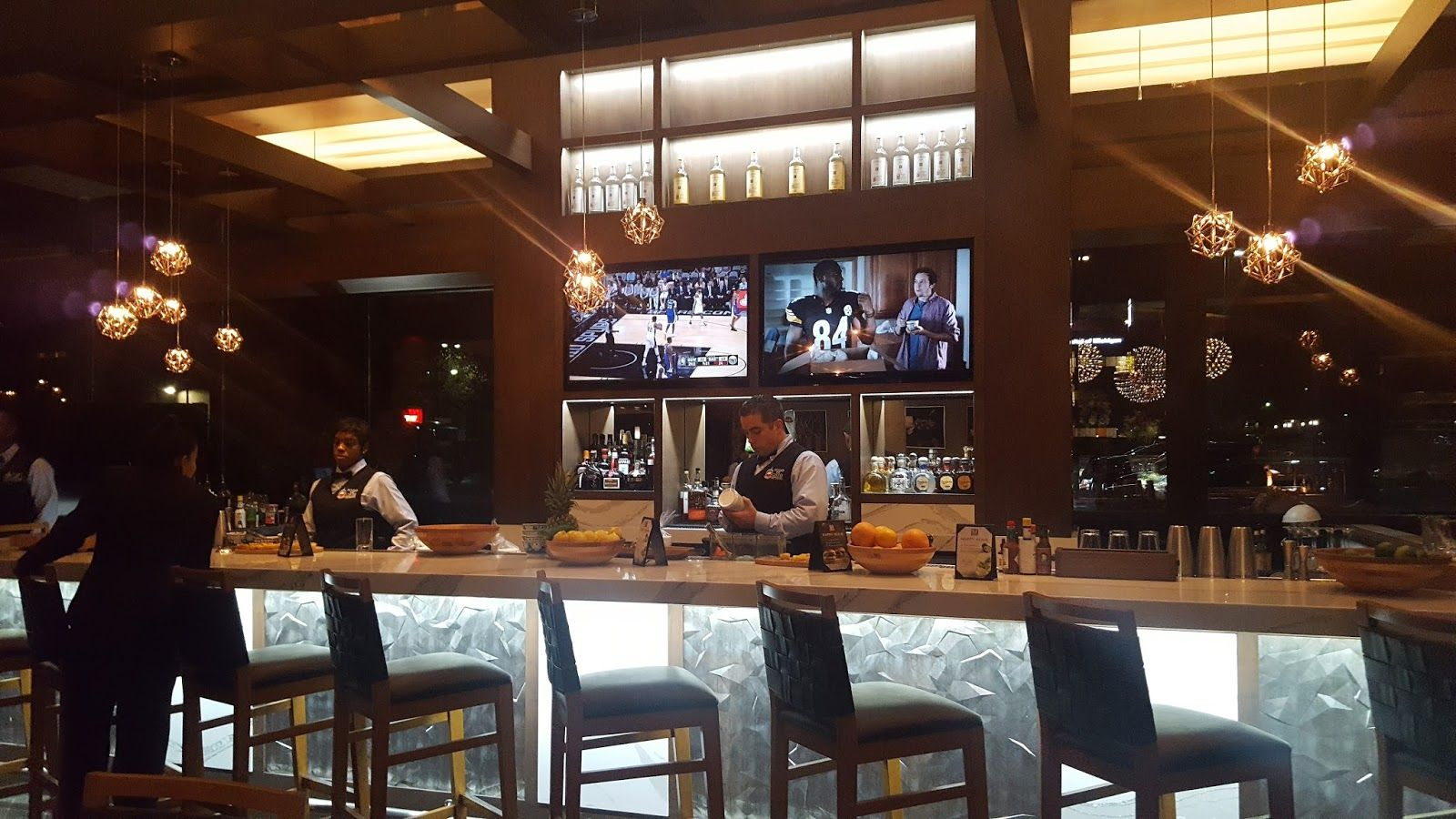 Plush Troy Mi Restaurants Near Me Clawson Steak House Banquet Menu