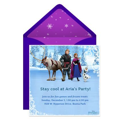 Belle S Halloween Charm Bracelet Party Online Frozen Party And