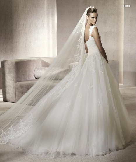 Vestidos de novia/ wedding dress