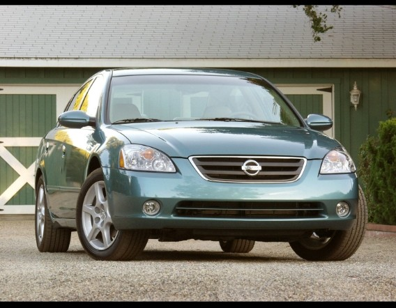 2004 Nissan Altima L31 Series Service Repair Manual Download Service Repair Manuals Pdf In 2021 Nissan Cars Air Conditioning System Nissan Altima