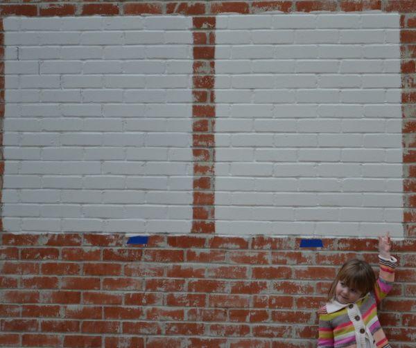 benjamin moore s winds breath oc 24 for exterior brick on benjamin moore exterior color chart id=14754