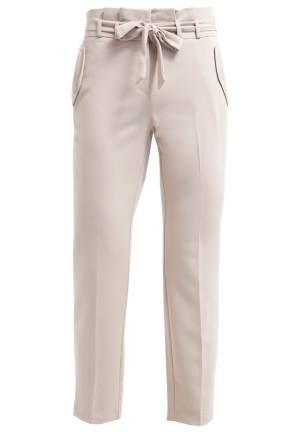 Dorothy Perkins Pantalon De Tela Cream pantalones tela Perkins pantalon  Dorothy Cream Noe.Moda b3b0b7958799