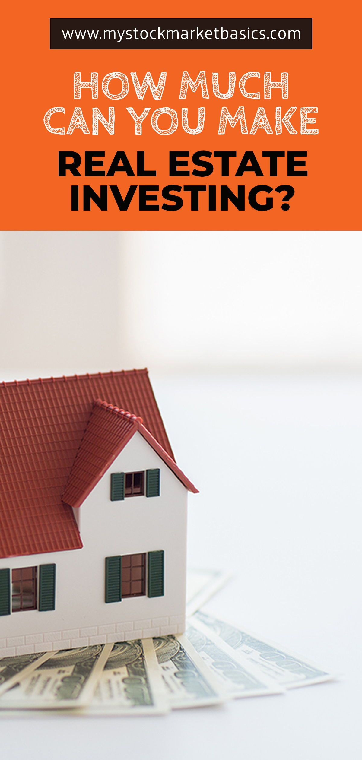 Is Real Estate Crowdfunding A Good Investment In 2020 Real