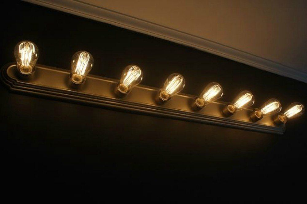 Want High-End Lighting? These 20 Minute Ideas Are Brilliant & Want High-End Lighting? These 20 Minute Ideas Are Brilliant | Lights ...