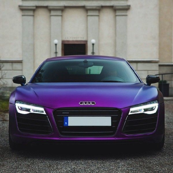 Best 77 Audi R8 Supercar Collections Affordable Pistons / ...... -...  - coole Motorräder -