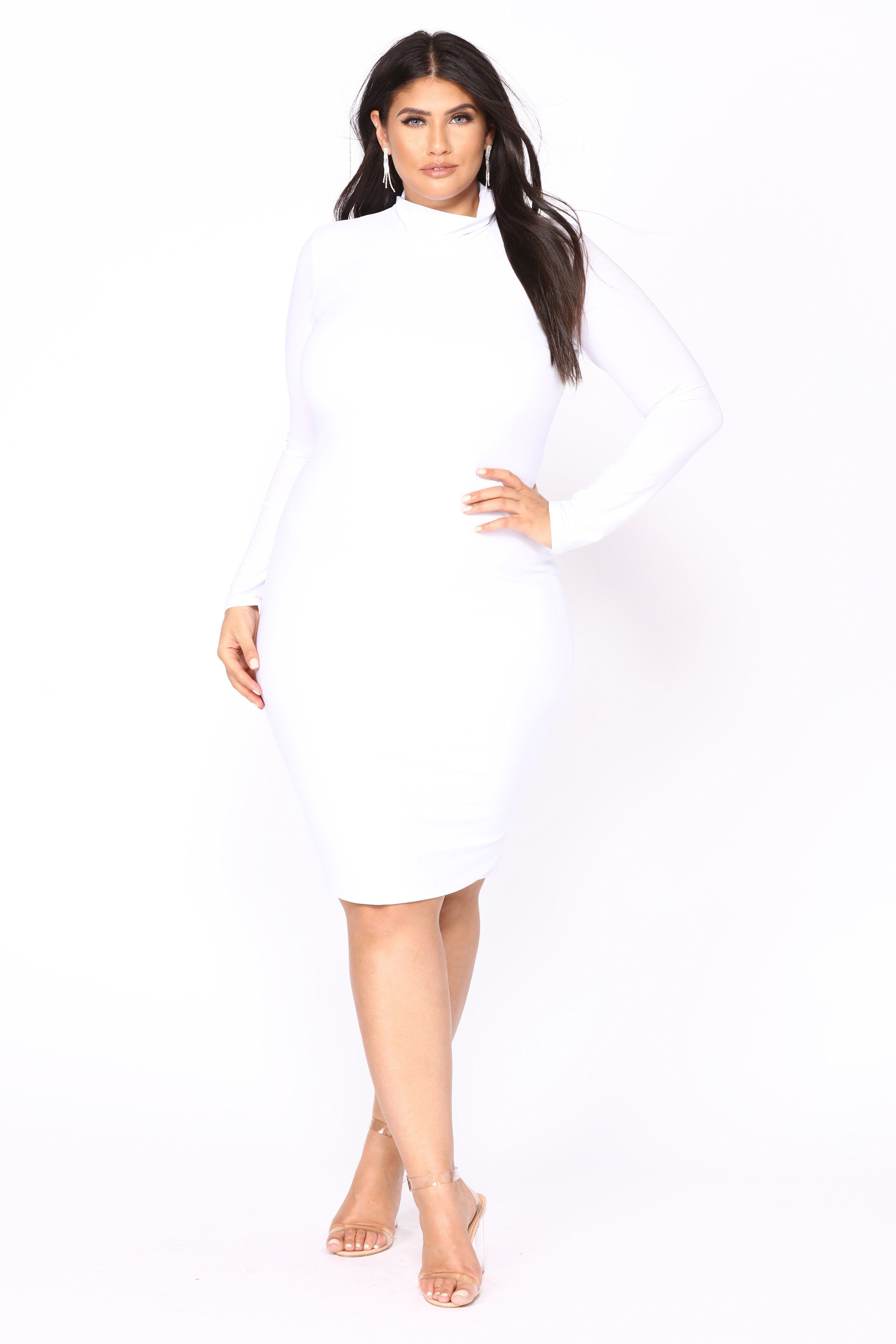 White Dress Www Fashionnova Com Body Dress Fashion Beautiful White Dresses [ 3936 x 2624 Pixel ]