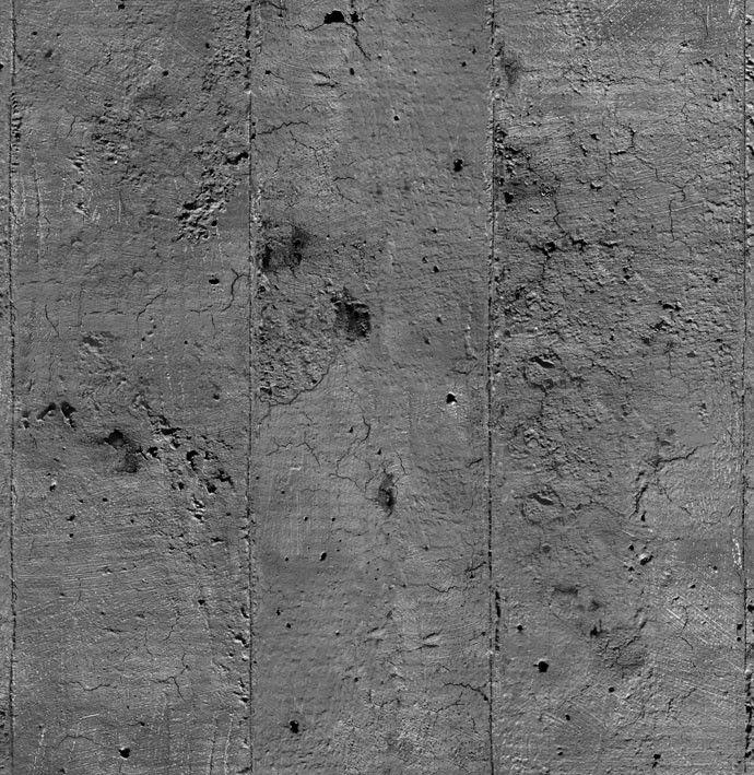 papier peint imitation beton papier