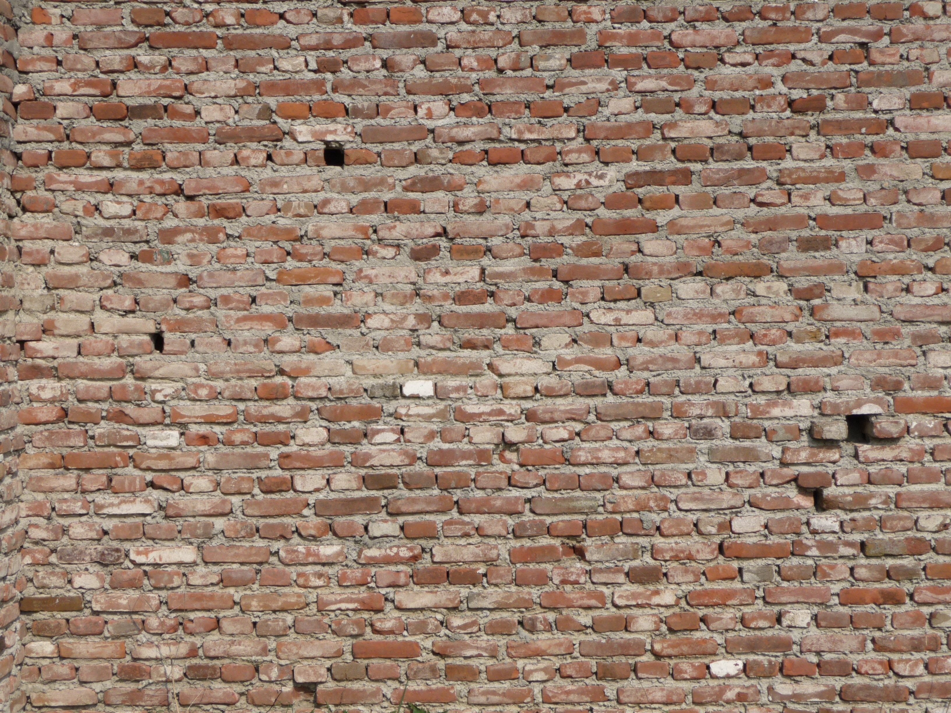 Download 3d Brick Backgrounds Brick Wall Wallpaper Brick Wallpaper Brick Images