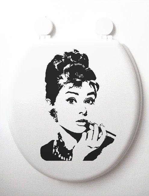 Pin On Black On White Designs
