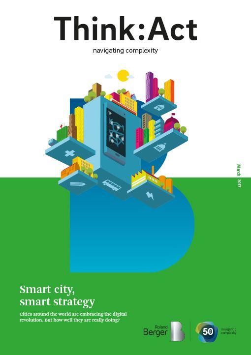 Smart City\