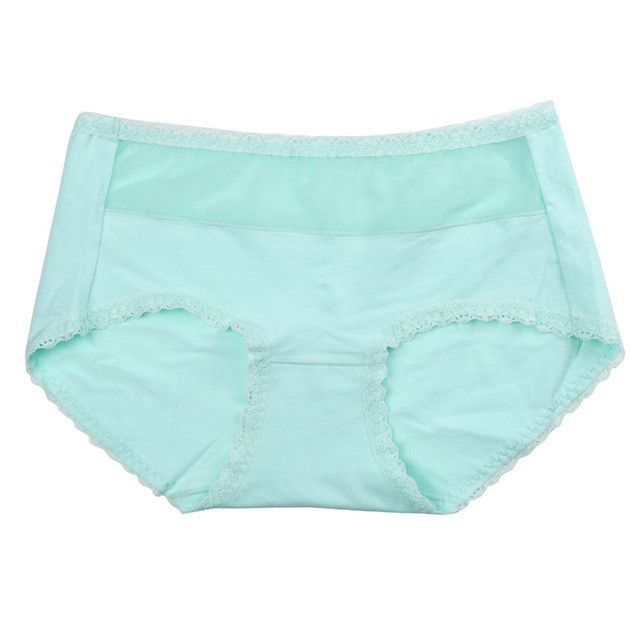 5b480e4827e8fd296f58b415300748dd womail delicate drop ship high quality breve women's sexy soft,Womens Underwear Dropship