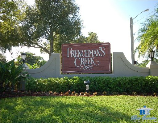 5b48135b135bd2814610dd4b2a9c0ace - The Meadows Florida Palm Beach Gardens