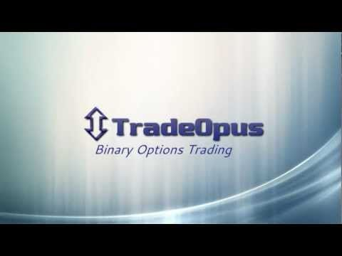 Is tr binary options regulated