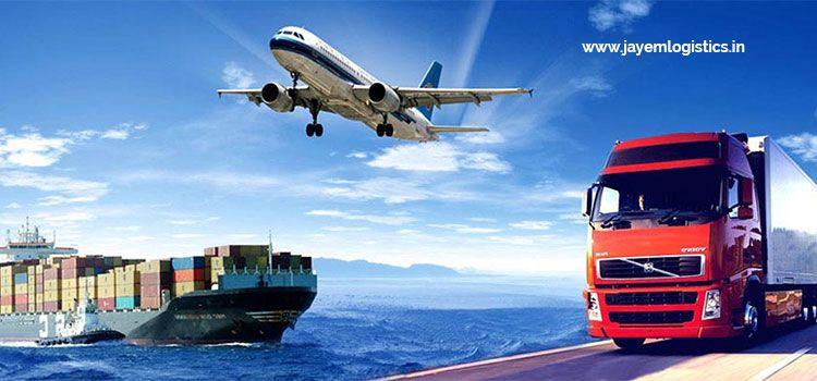 Best logistics company in indiabangaloreadvertising