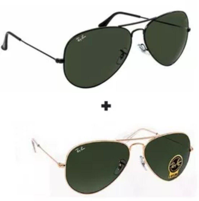 7fb9aff174500 Óculos Ray ban aviador promoção imperdível não perca as ofertas exclusivas  continuam!