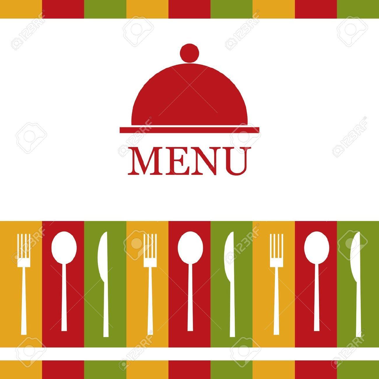 Logo Cocina Vintage Buscar Con Google Disenos De Unas Cocinas