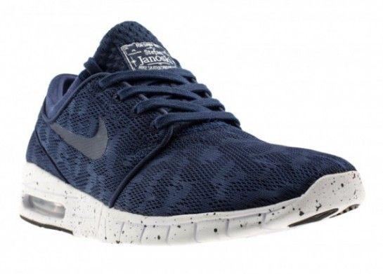Nike Janoski Free