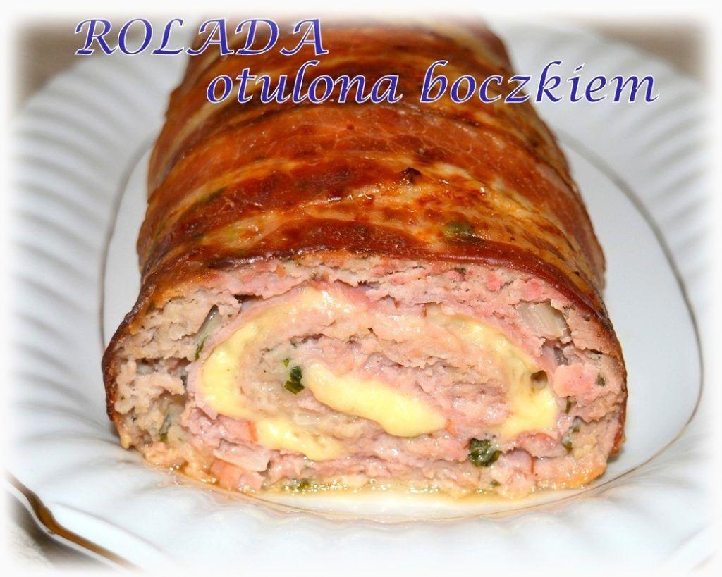 #super #przepis #najlepsze #przepisy #kuchnia #jedzenie #jedzonko #menu #smacznie #smaczne #gotowanie #kucharzenie #pichcenie #pitraszenie #domowe #obiad #kolacja #śniadanie #wędlina #mięso #pieczone