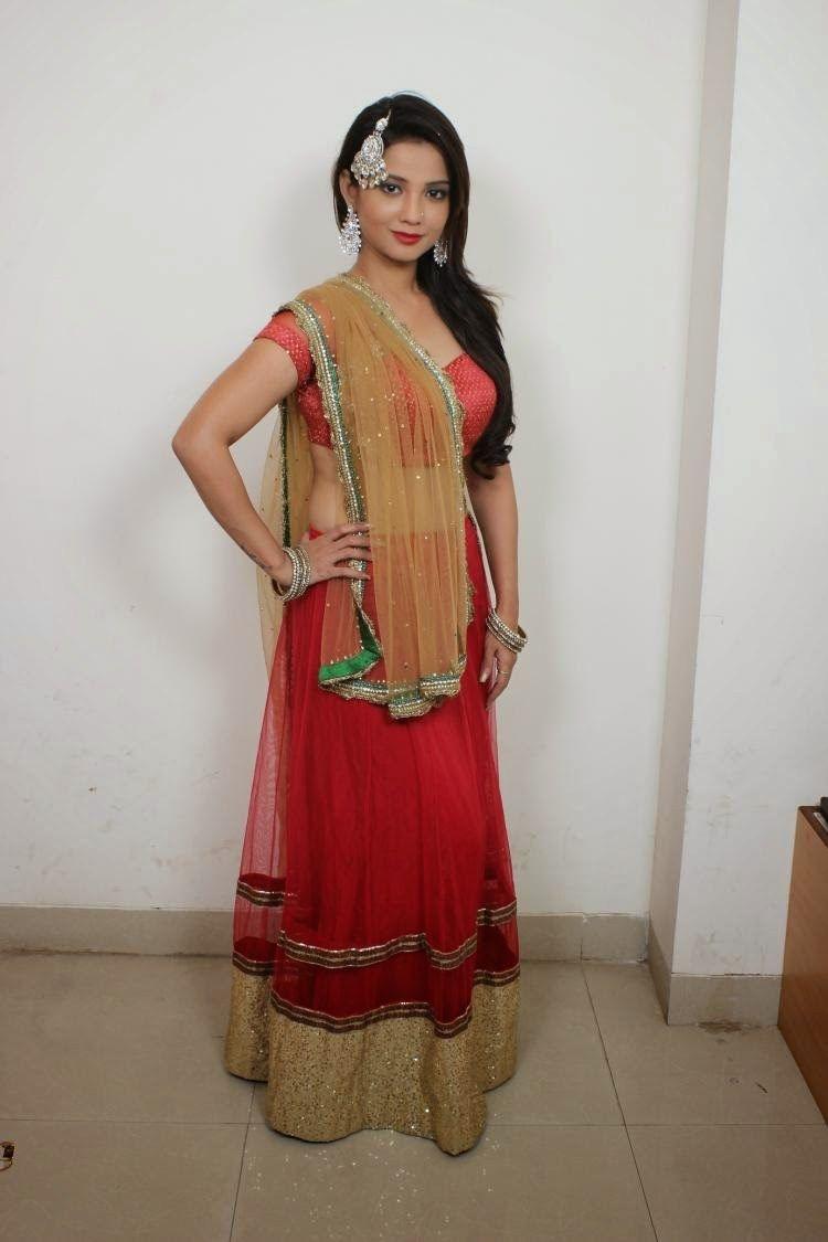 Adaa khan   Indian actress hot pics, Ada khan, Beauty girl