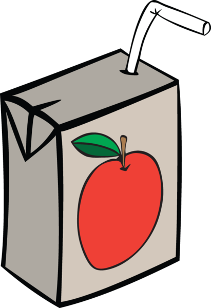 358ra Apple Juice Box Juice Boxes Apple Juice Juice