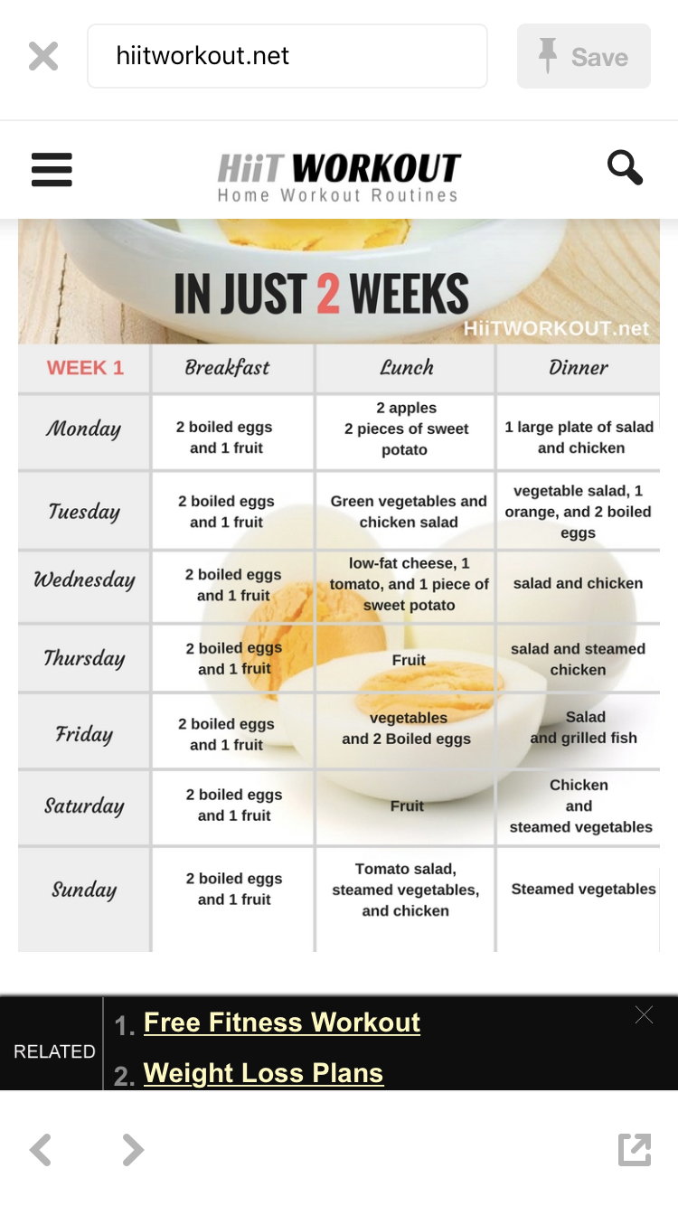 Hard boiled egg diet lose 20lbs in 2 weeks lose 20 pounds hard boiled egg diet lose 20lbs in 2 weeks ccuart Images