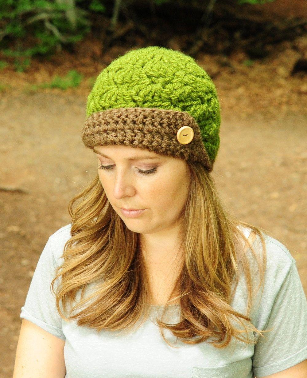 womens hats images hats flapper hat